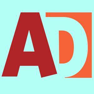 demo ad