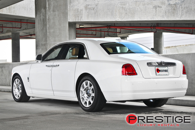Rolls royce for Rolls royce motor cars tampa bay