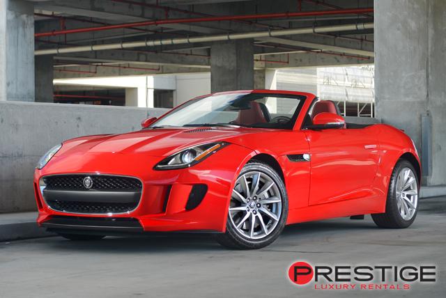 Jaguar XJL Rental Tampa : Rent Or Hire A Jaguar XJL From Exotic Car Rental  Tampa