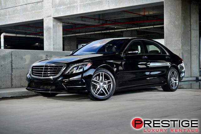 Mercedes Benz S550 Rental Tampa : Rent or Hire a Mercedes ...