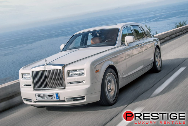 Exotic cars for Rolls royce motor cars tampa bay