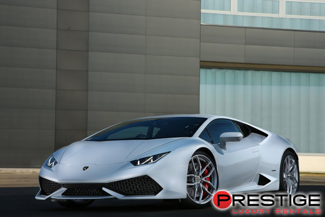 Lamborghini huracan rental price lamborghini huracan rental price lamborghini huracan rental Home furniture rental tampa